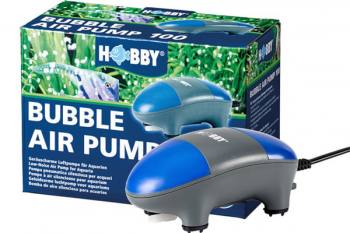 Hobby Bubble Air 100 Luftpumpe